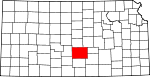 Reno County, Kansas
